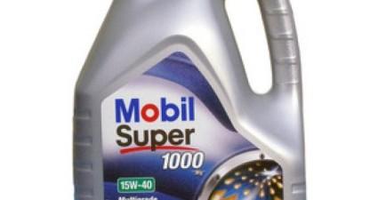 motornoe-maslo-mobil-super-1000-15w-40-4l